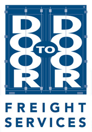 Door to Door Freight Services Ltd