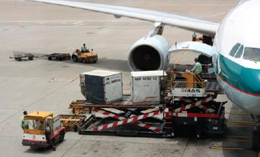 Freight Forwarders Auckland | Customs Brokers - Door to Door